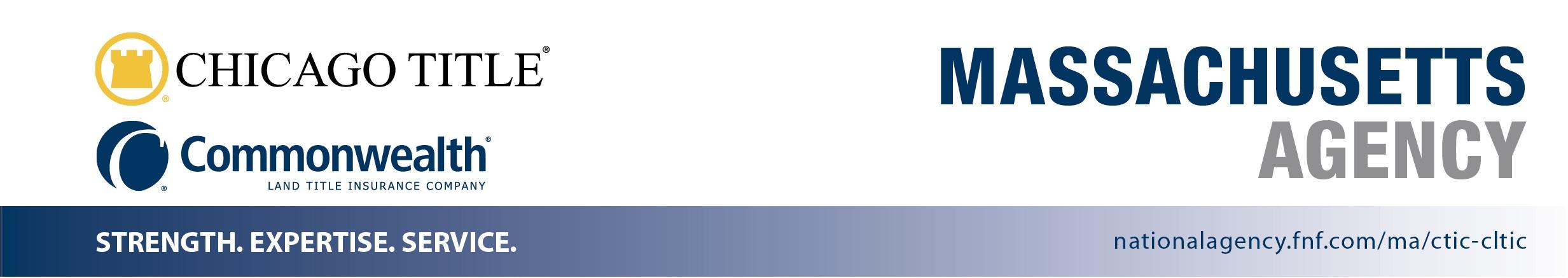 CTIC | CLTIC – MA Agency Logo